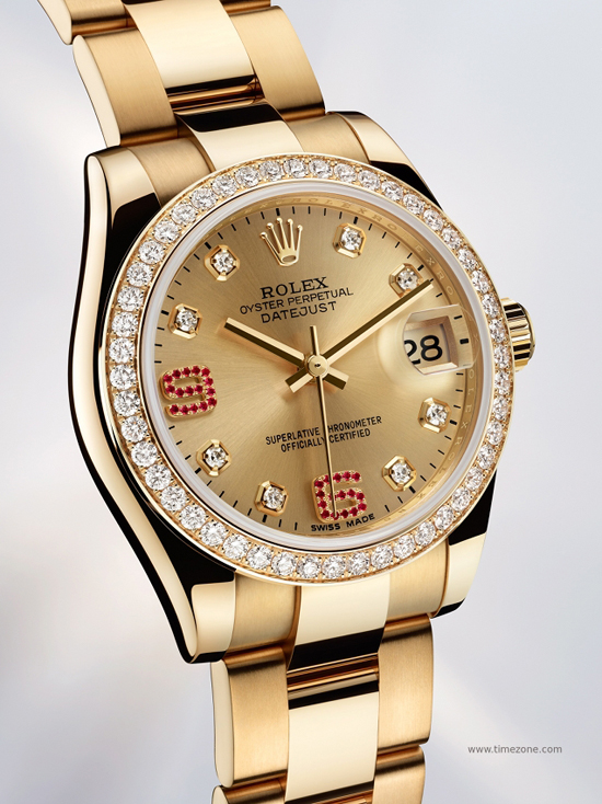 DATEJUST_LADY_31_TZ02.jpg