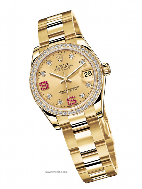 DATEJUST_LADY_31_TZ05.jpg