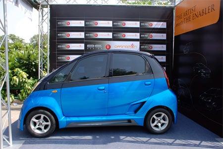 DC_Designs_Tata_Nano3.jpg