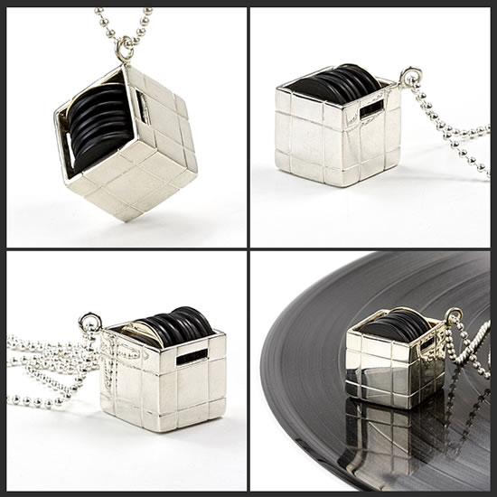 DJs_Jewelry3.jpg