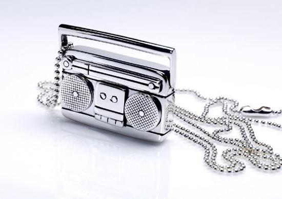 DJs_Jewelry4.jpg