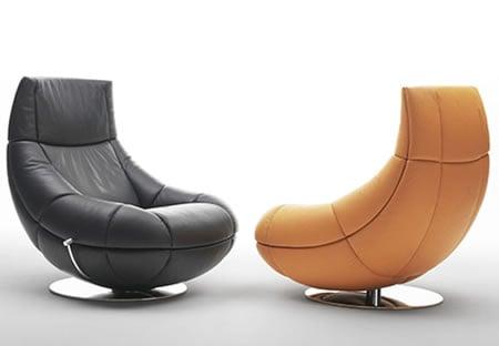 DS_166_leather_armchair_2.jpg