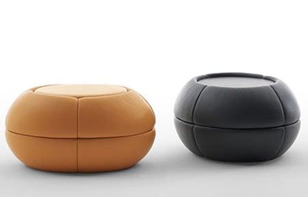 DS_166_leather_armchair_3.jpg