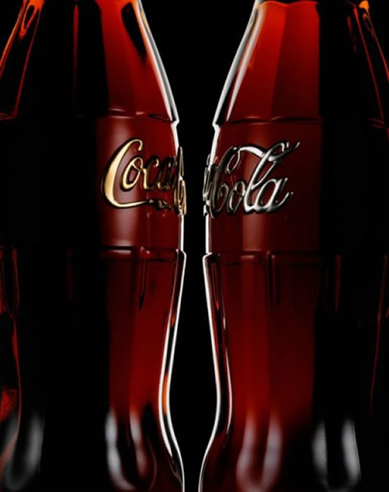 Daft-Punk-Coke-glass-bottles-2.jpg