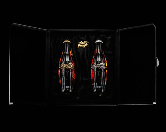 Daft-Punk-Coke-glass-bottles-3.jpg