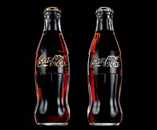 Daft-Punk-Coke-glass-bottles-4.jpg