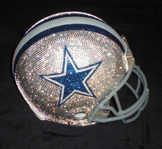 Dallas_Cowboys_helmet.jpg