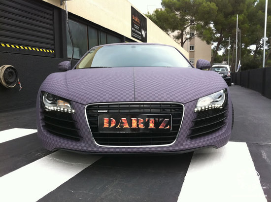 Dartz-Audi-R8-4.jpg