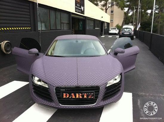 Dartz-Audi-R8-5.jpg
