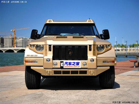 Dartz-Gold-Russian-China-Edition-3.jpg