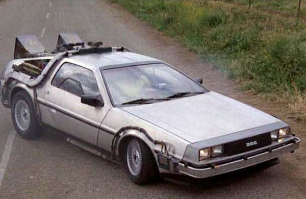 DeLorean-DMC-12.jpg