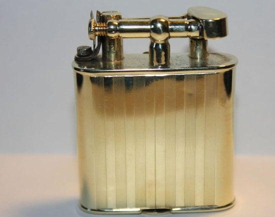 Deco-Dunhill-14k-gold-lighter-watch-2.jpg