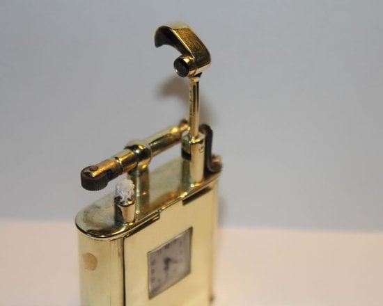 Deco-Dunhill-14k-gold-lighter-watch-3.jpg