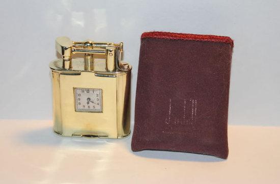 Deco-Dunhill-14k-gold-lighter-watch-5.jpg