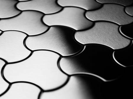 Decorative-Metal-tiles2.jpg