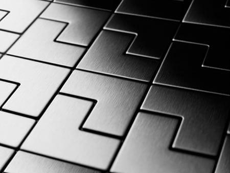 Decorative-Metal-tiles4.jpg