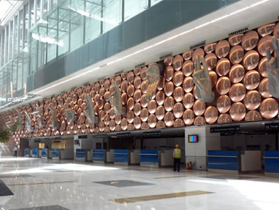 Delhi-International-Airport-2.jpg
