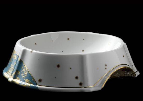 Derby-Imari-pattern-bowls-2.jpg