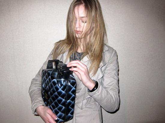 Designer-Lady-Cans-3.jpg