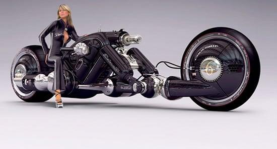 Detonator-Motorcycle-2.jpg