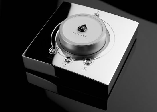 Devialet-D-Premier-amplifier-3.jpg