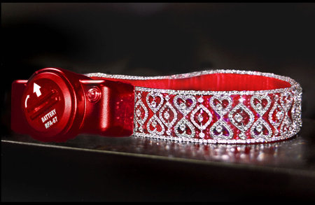 Diamond-Collar2.jpg