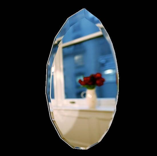 Diamond-Mirror-2.jpg