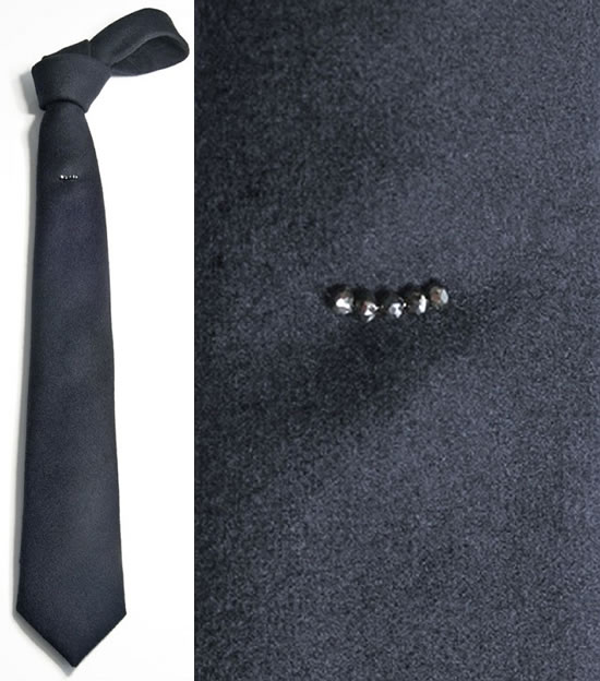 Diamond-Studded-Black-Ties-1.jpg