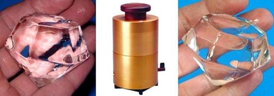 Diamond-ice-cubes-maker-2.jpg