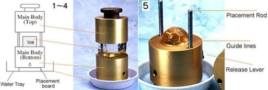 Diamond-ice-cubes-maker-3.jpg