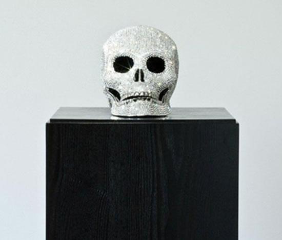 Diamond-skull-1.jpg