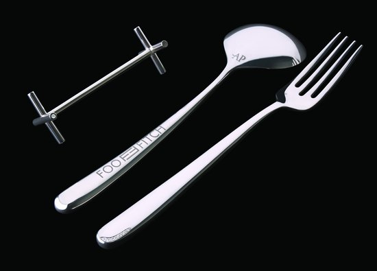 Diamond-studded-Arc-cutlery-set-4.jpg