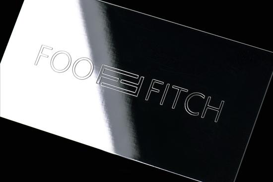 Diamond-studded-Arc-cutlery-set-5.jpg