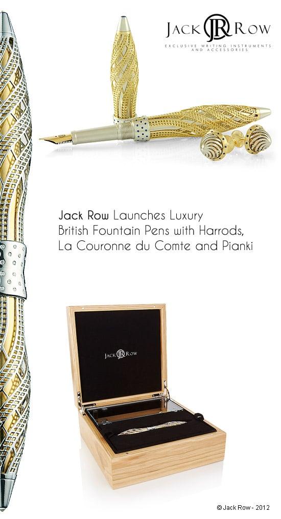 Diamond-studded-pens-cufflinks-1.jpg