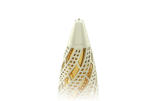 Diamond-studded-pens-cufflinks-12.jpg