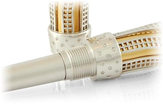 Diamond-studded-pens-cufflinks-13.jpg