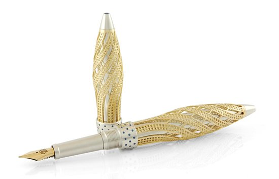Diamond-studded-pens-cufflinks-6.jpg
