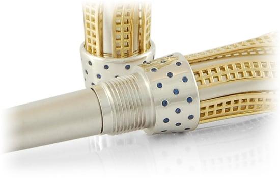 Diamond-studded-pens-cufflinks-8.jpg