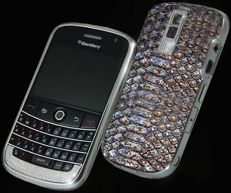 Diamond_Blackberry_Caviar.jpg