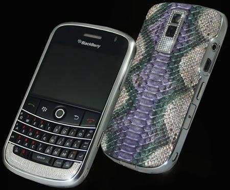 Diamond_Blackberry_Viper.jpg