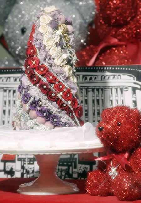 Diamond_Christmas_Tree_4.jpg