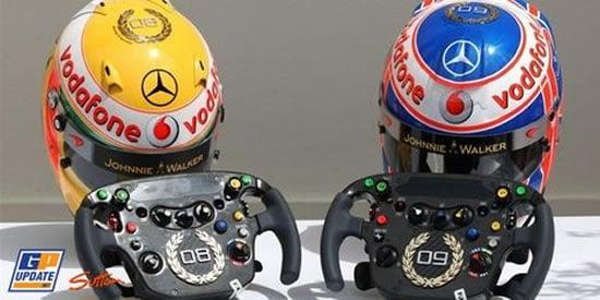 Diamond_encrusted_McLaren_steering_wheels-2.jpg
