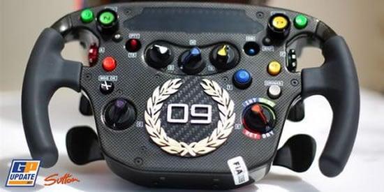 Diamond_encrusted_McLaren_steering_wheels-5.jpg