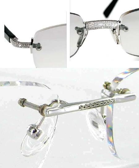 Diamond_eyeglass_frame2.jpg