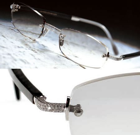 Diamond_eyeglass_frame4.jpg