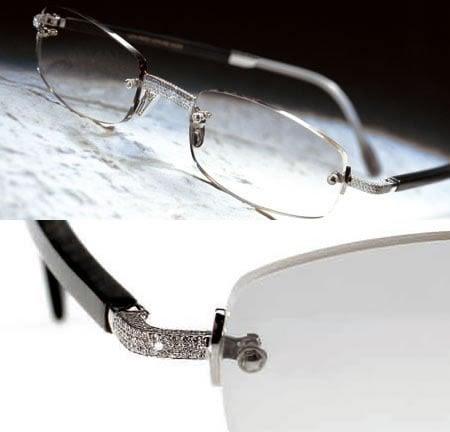 Diamond_eyeglass_frame4.jpg
