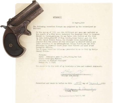Dillinger_pistol1.jpg