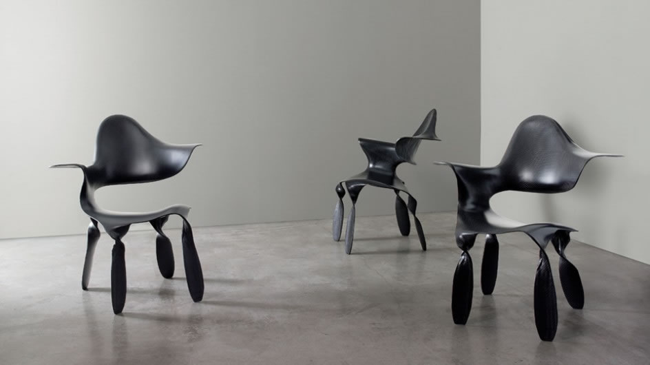 Dipinta-Di-Blu-Chair-2.jpg