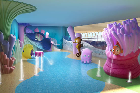 Disney-Dream-cruise-10.jpg
