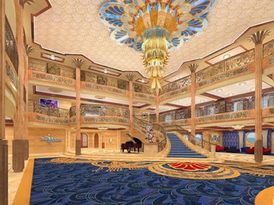 Disney-Dream-cruise-2.jpg